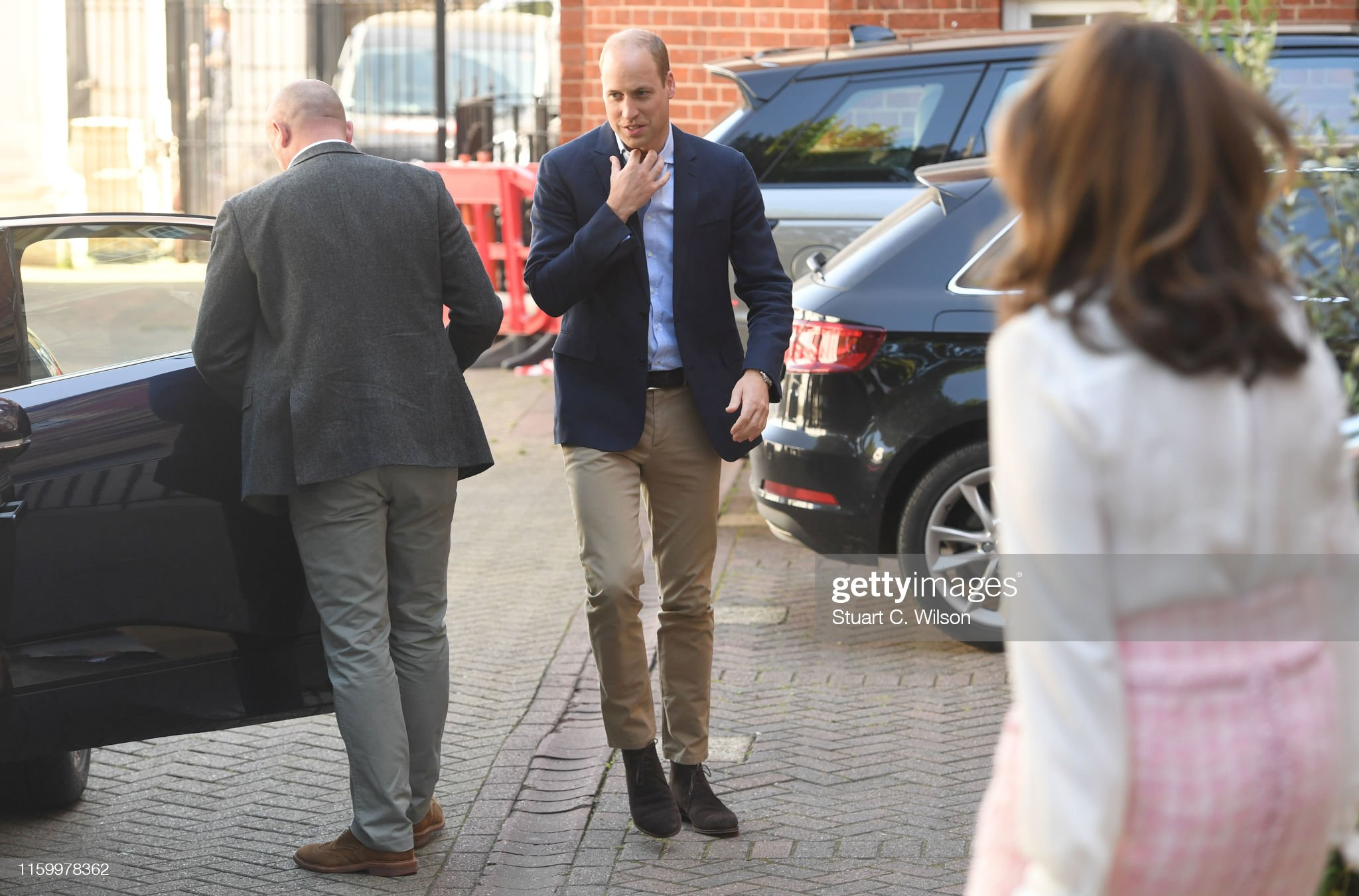 prince-william-duke-of-cambridge-visits-the-royal-marsden-on-july-04-picture-id1159978362