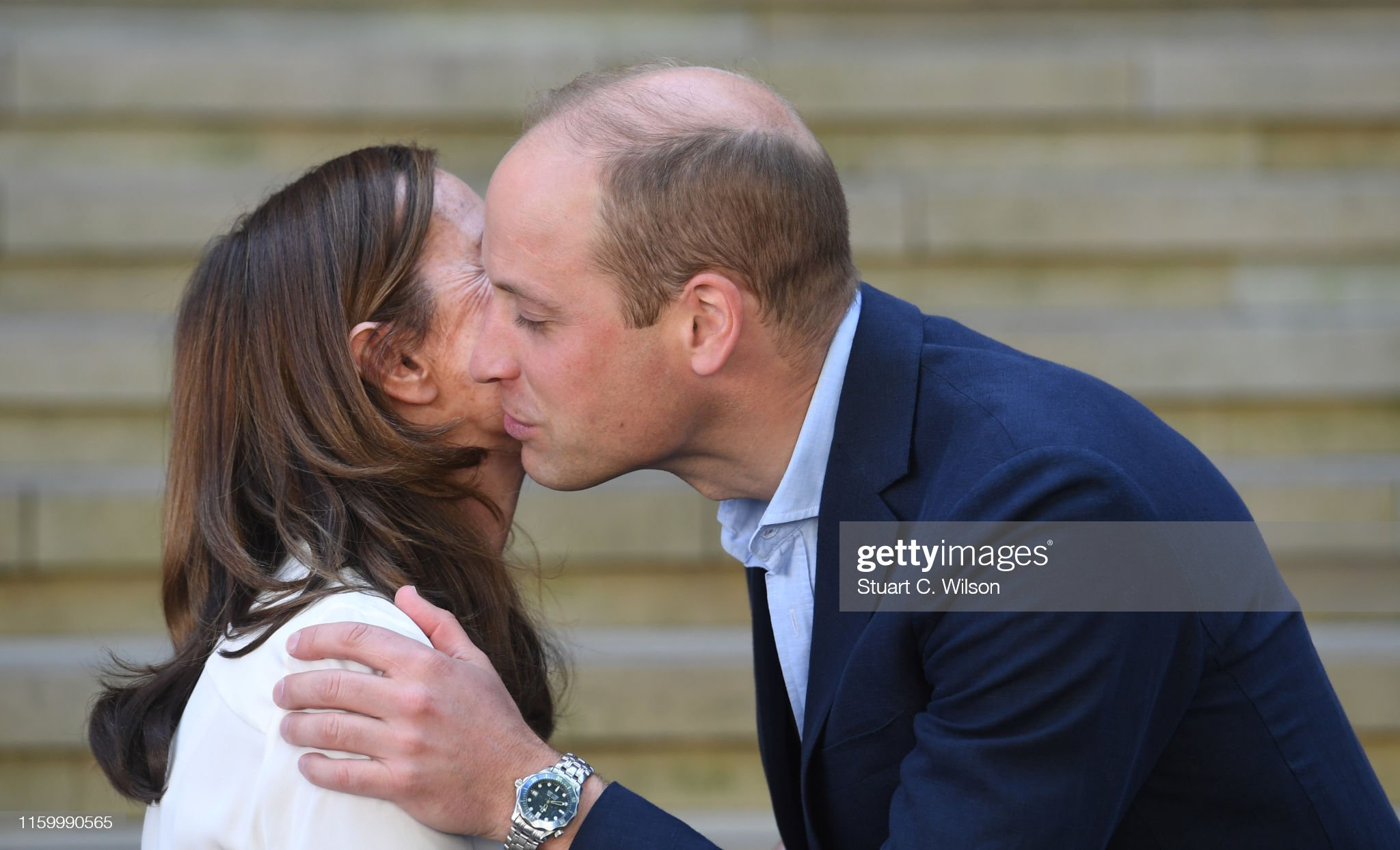 prince-william-duke-of-cambridge-visits-the-royal-marsden-on-july-04-picture-id1159990565