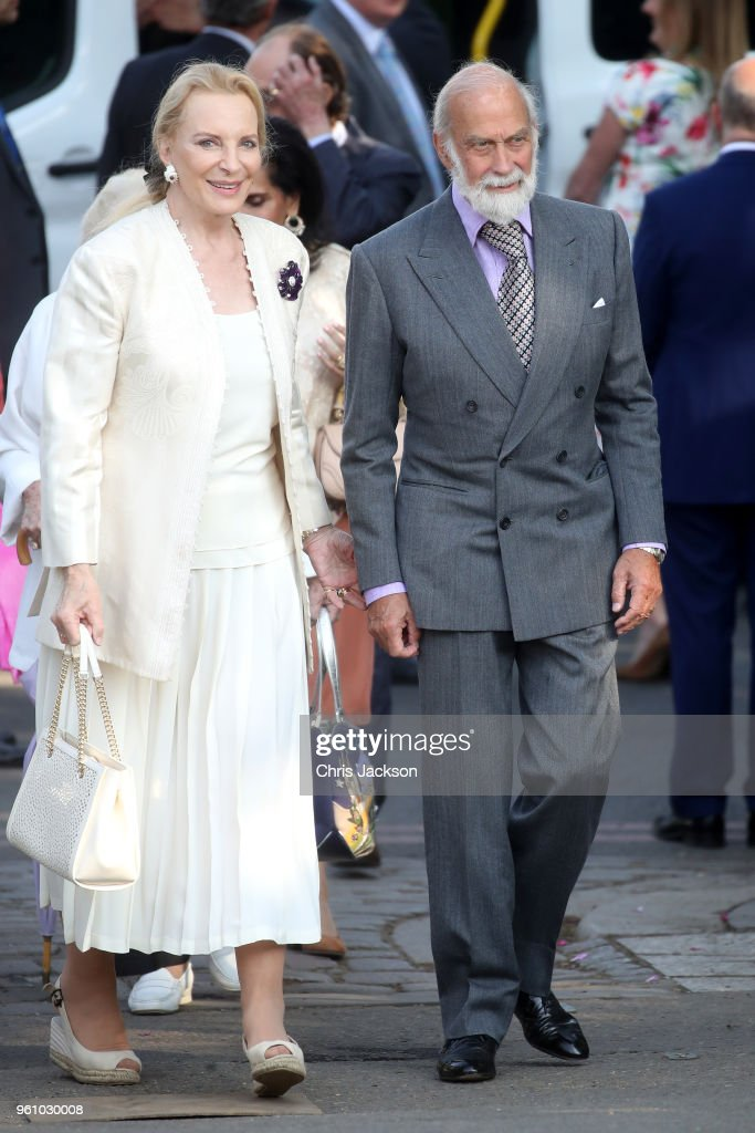 https://media.gettyimages.com/photos/princess-and-prince-michael-of-kent-attend-the-chelsea-flower-show-picture-id961030008