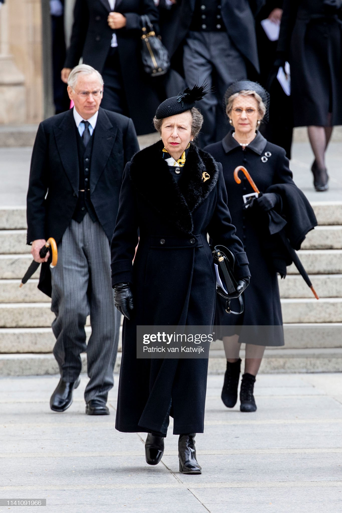 https://media.gettyimages.com/photos/princess-anne-of-the-united-kingdom-attends-the-funeral-of-grand-duke-picture-id1141091966?s=2048x2048