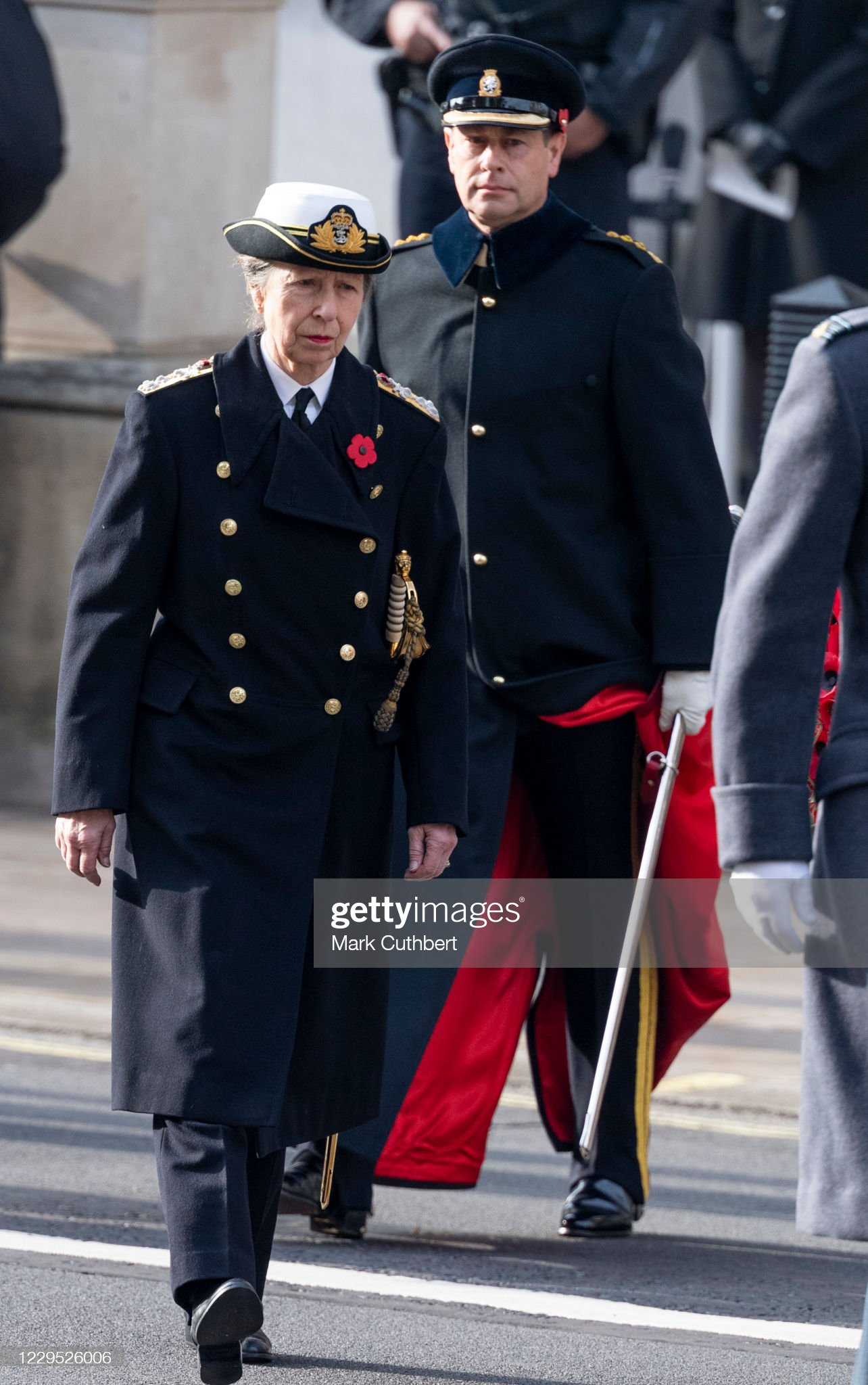 https://media.gettyimages.com/photos/princess-anne-princess-royal-and-prince-edward-earl-of-wessex-attend-picture-id1229526006?s=2048x2048