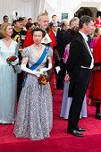 london england lr princess anne princess