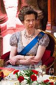 london england princess anne princess royal