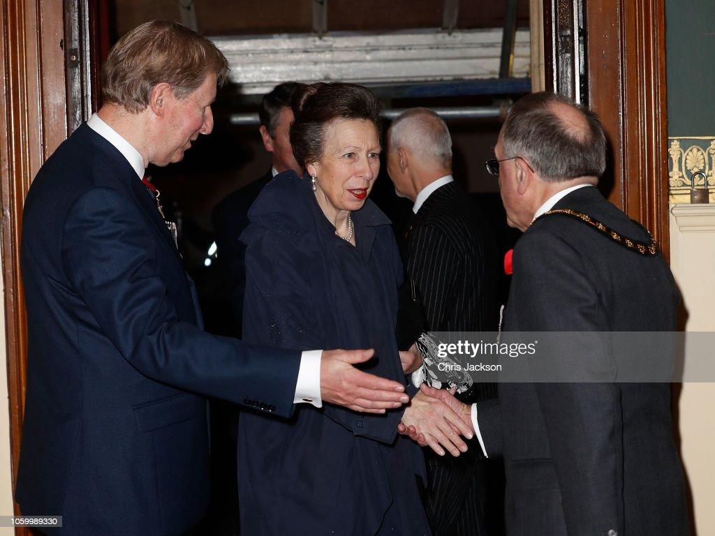 CASA REAL BRITÁNICA - Página 78 Princess-anne-princess-royal-attends-the-royal-british-legion-of-at-picture-id1059989330