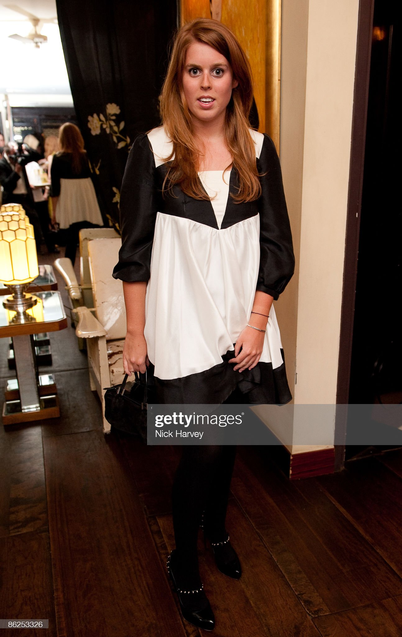 Michael Kors Collection - Flagship Store Launch Dinner : News Photo
