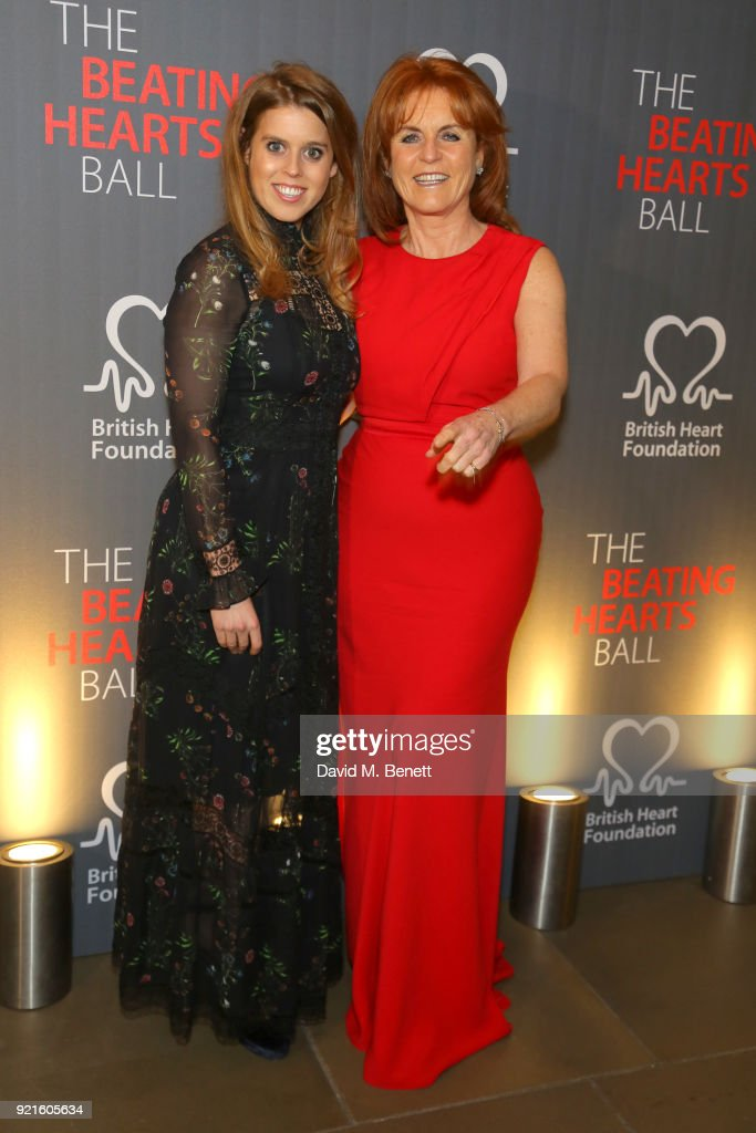 https://media.gettyimages.com/photos/princess-beatrice-of-york-and-sarah-ferguson-duchess-of-york-attend-picture-id921605634