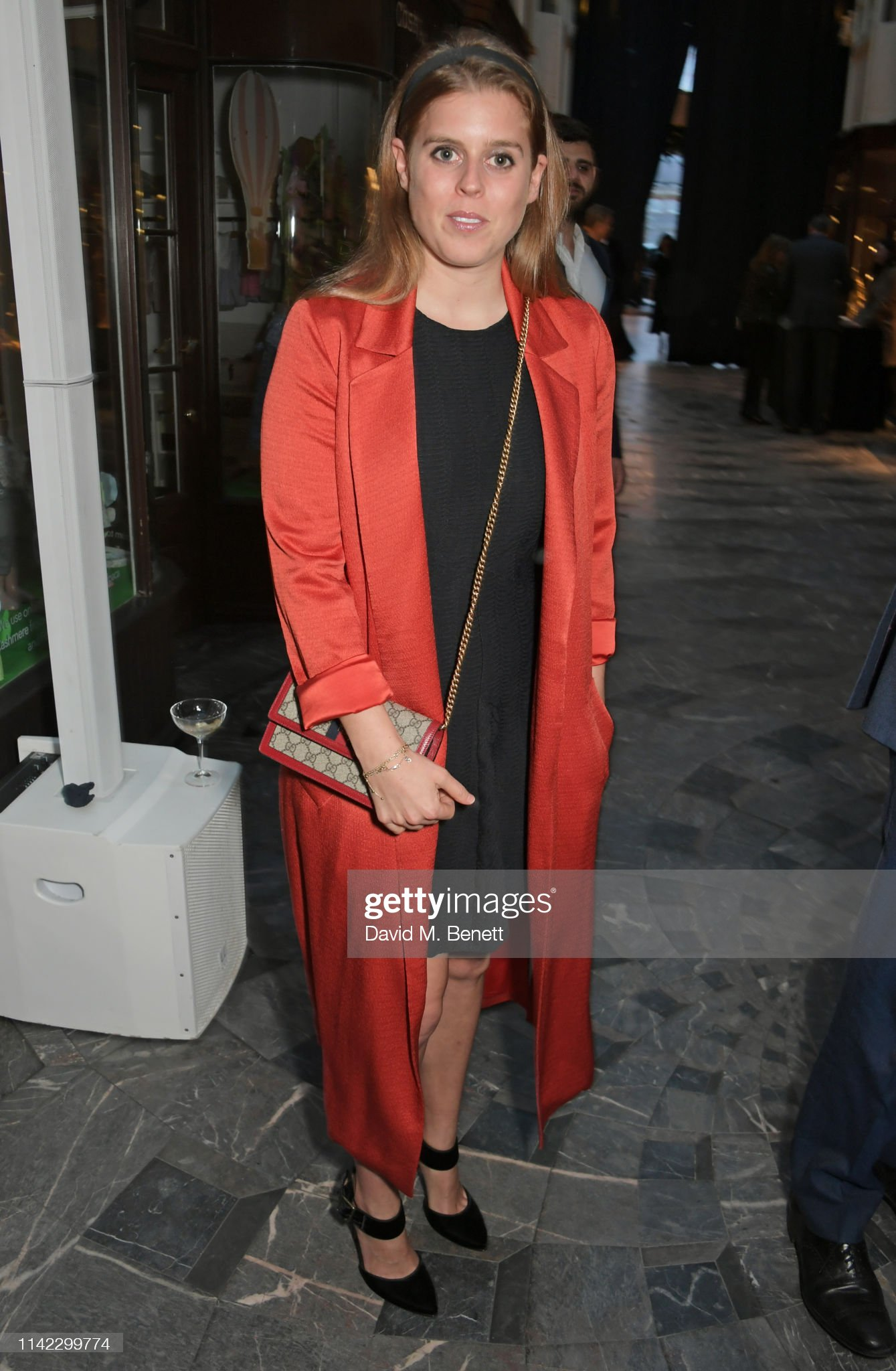 https://media.gettyimages.com/photos/princess-beatrice-of-york-attends-the-burlington-arcade-200th-dinner-picture-id1142299774?s=2048x2048