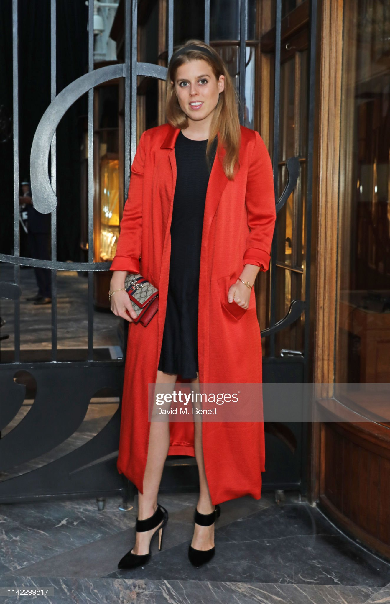 https://media.gettyimages.com/photos/princess-beatrice-of-york-attends-the-burlington-arcade-200th-dinner-picture-id1142299817?s=2048x2048