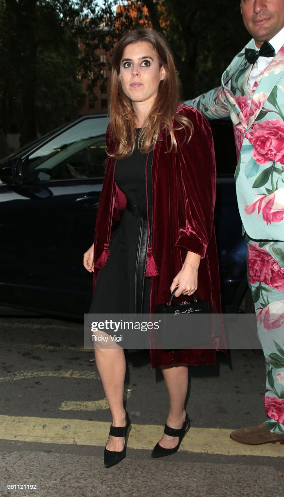 https://media.gettyimages.com/photos/princess-beatrice-of-york-seen-attending-annabels-x-dior-dinner-to-picture-id961121192