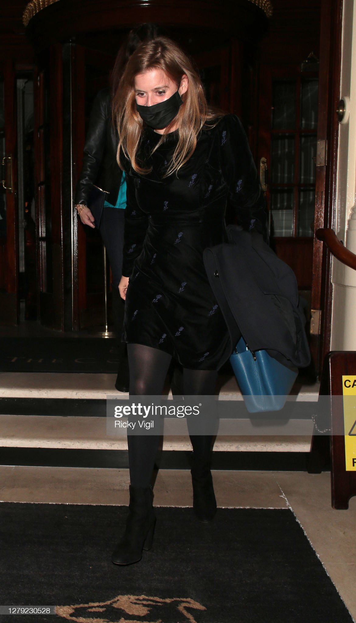 https://media.gettyimages.com/photos/princess-beatrice-seen-on-a-night-out-at-the-connaught-hotel-on-08-picture-id1279230528?s=2048x2048