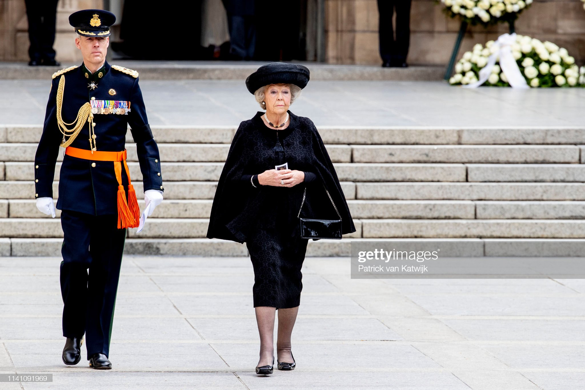 https://media.gettyimages.com/photos/princess-beatrix-of-the-netherlands-attends-the-funeral-of-grand-duke-picture-id1141091969?s=2048x2048