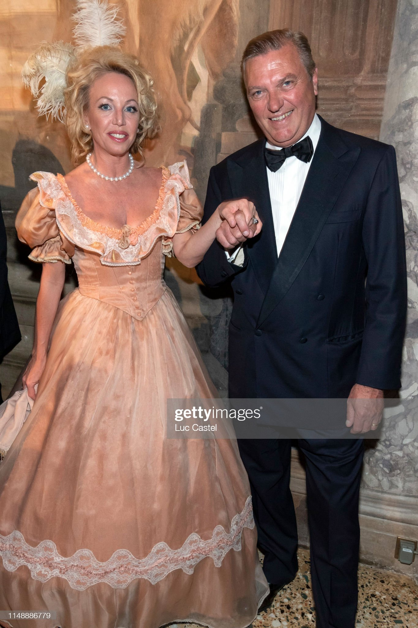 https://media.gettyimages.com/photos/princess-camilla-of-bourbon-sicile-and-her-husband-prince-charles-of-picture-id1148886779?s=2048x2048
