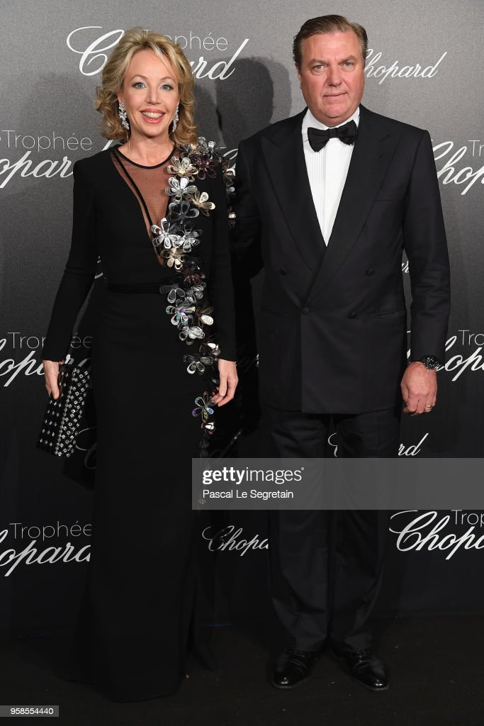https://media.gettyimages.com/photos/princess-camilla-of-bourbonn-two-sicilies-duchess-of-castro-and-of-picture-id958554440