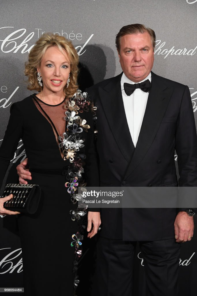 https://media.gettyimages.com/photos/princess-camilla-of-bourbonn-two-sicilies-duchess-of-castro-and-of-picture-id958554464