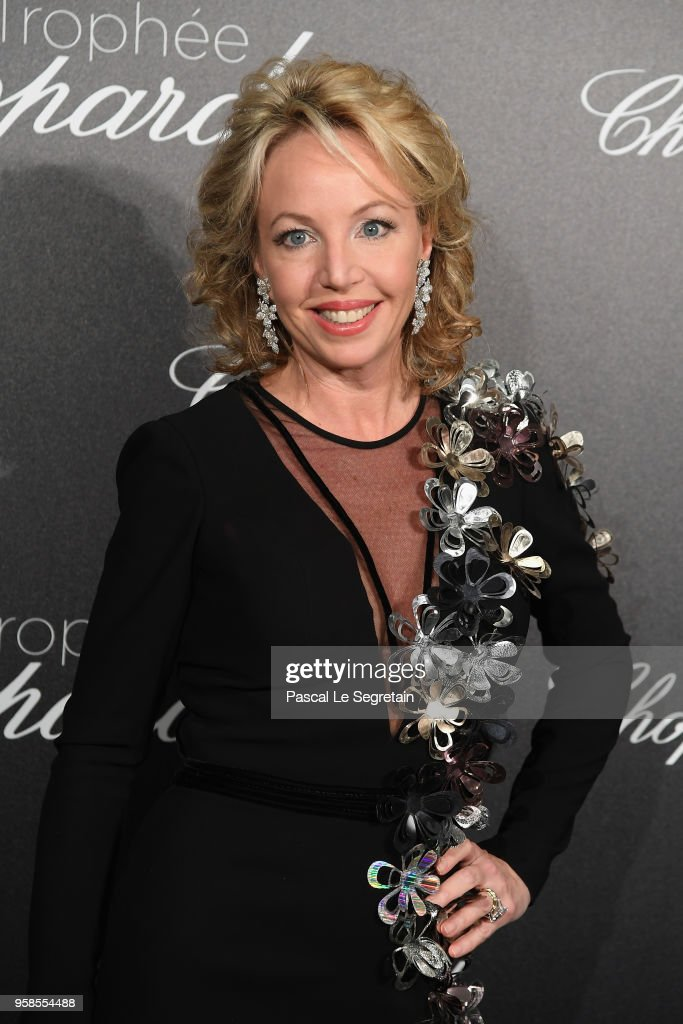 https://media.gettyimages.com/photos/princess-camilla-of-bourbonn-two-sicilies-duchess-of-castro-attend-picture-id958554488
