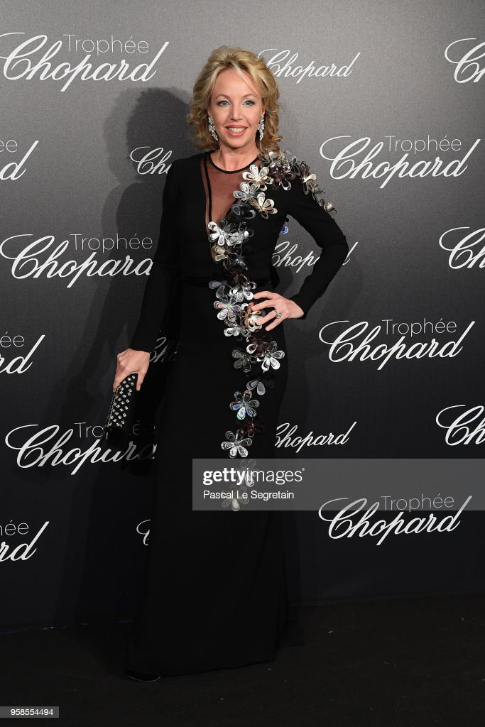 https://media.gettyimages.com/photos/princess-camilla-of-bourbonn-two-sicilies-duchess-of-castro-attend-picture-id958554494