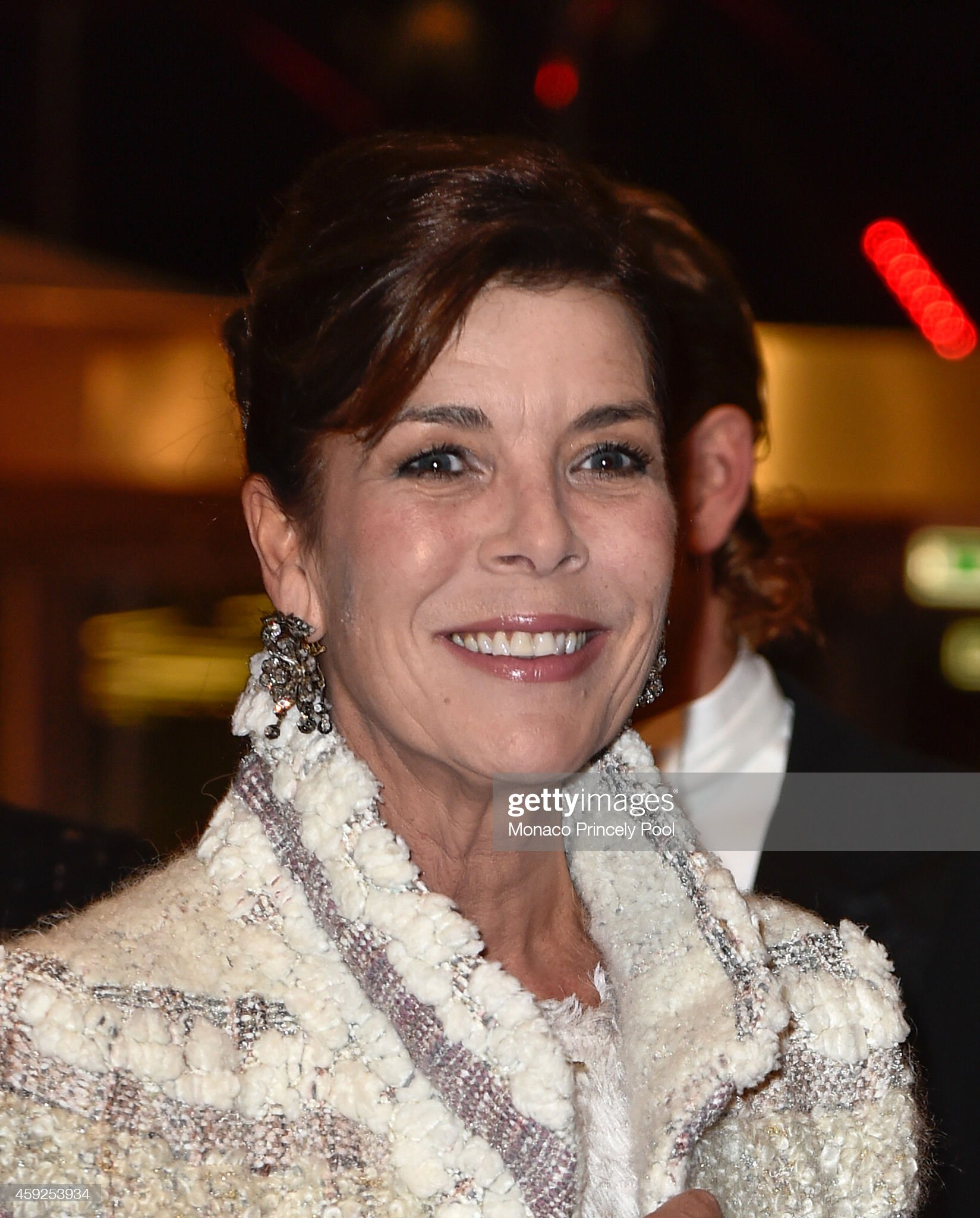 Monaco National Day 2014 - Gala : News Photo
