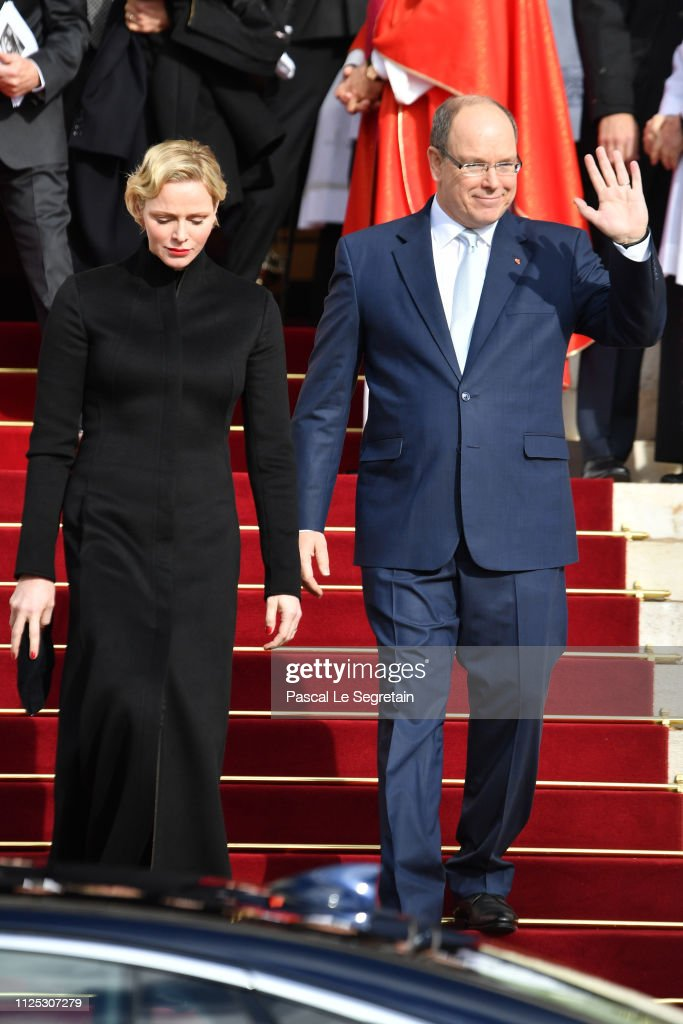 https://media.gettyimages.com/photos/princess-charlene-of-monaco-and-prince-albert-ii-of-monaco-leave-the-picture-id1125307279