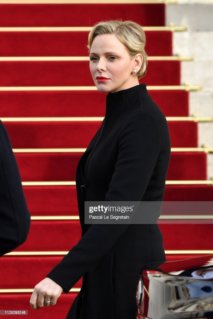 https://media.gettyimages.com/photos/princess-charlene-of-monaco-arrives-at-the-monaco-cathedral-during-picture-id1125293248
