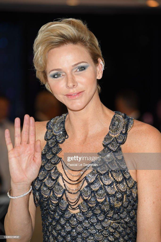 princess-charlene-of-monaco-attends-the-70th-monaco-red-cross-ball-picture-id1006323632