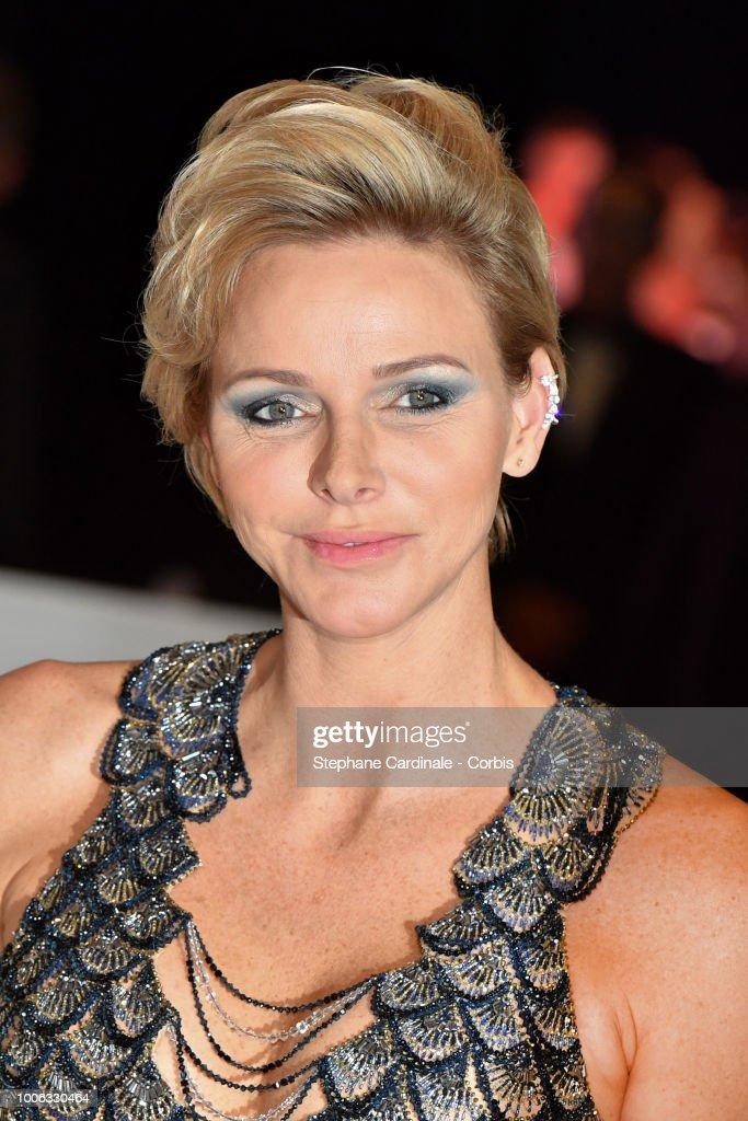 princess-charlene-of-monaco-attends-the-70th-monaco-red-cross-ball-picture-id1006330464