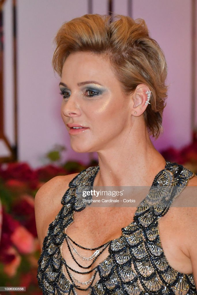 princess-charlene-of-monaco-attends-the-70th-monaco-red-cross-ball-picture-id1006330558