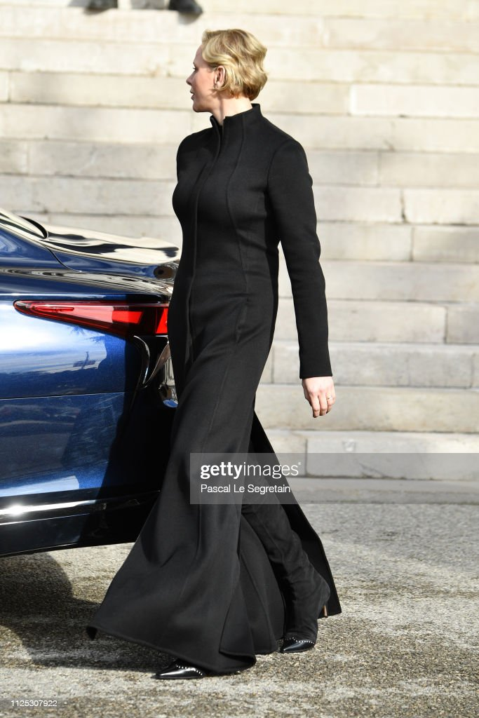 https://media.gettyimages.com/photos/princess-charlene-of-monaco-leaves-the-monaco-cathedral-during-the-picture-id1125307922