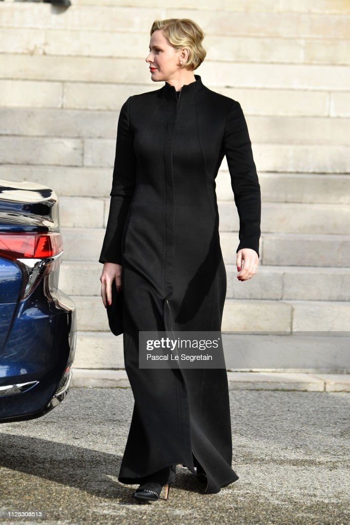 https://media.gettyimages.com/photos/princess-charlene-of-monaco-leaves-the-monaco-cathedral-during-the-picture-id1125308513