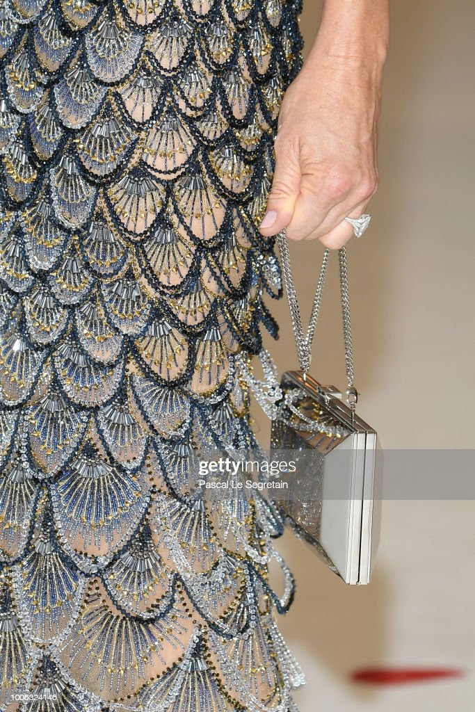 princess-charlene-of-monacobag-detail-attends-the-70th-monaco-red-picture-id1006324146