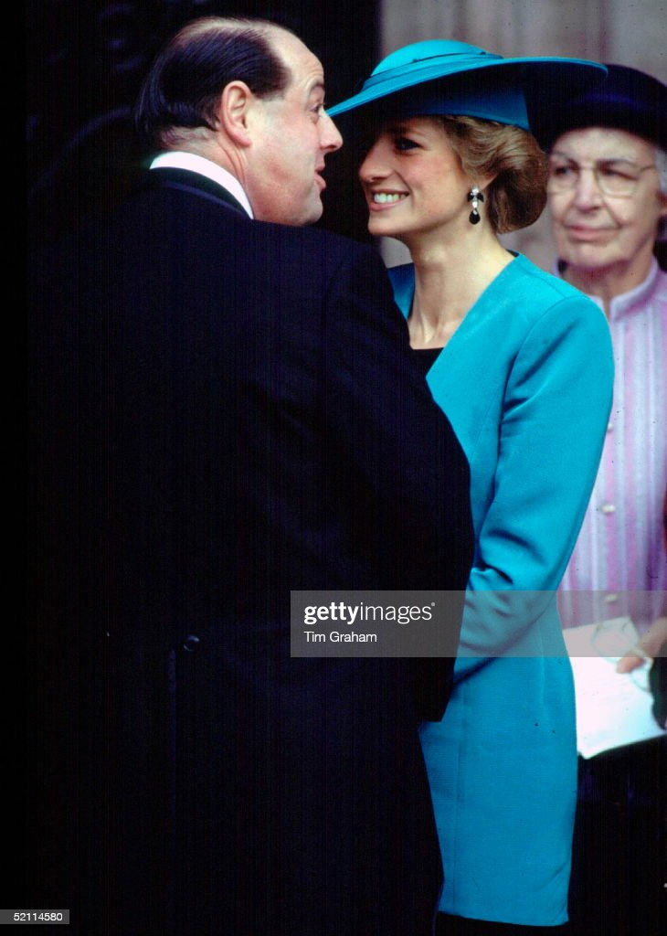 https://media.gettyimages.com/photos/princess-diana-laughs-with-nicholas-soames-at-the-wedding-of-her-picture-id52114580