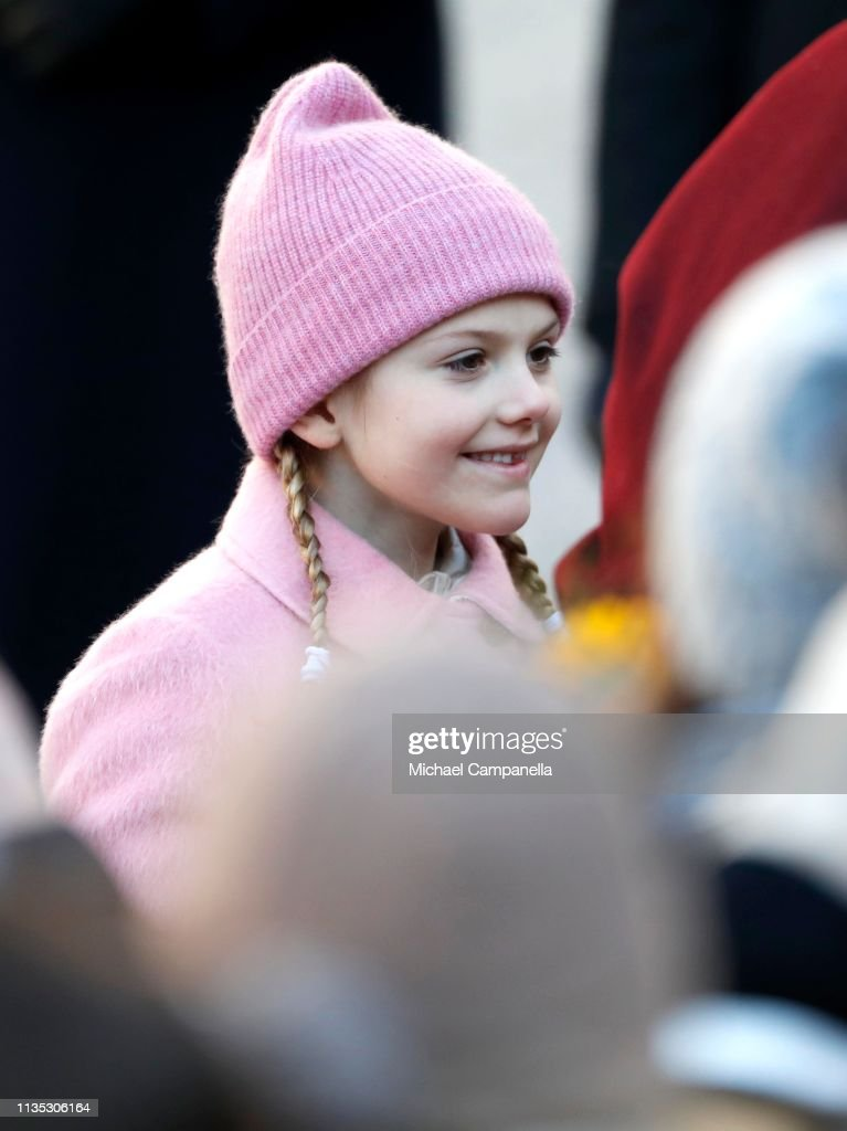 princess-estelle-of-sweden-attends-the-crown-princess-name-day-at-picture-id1135306164