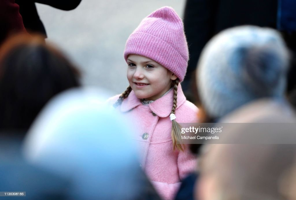 princess-estelle-of-sweden-attends-the-crown-princess-name-day-at-picture-id1135306165