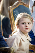 borgholm sweden princess estelle sweden attends