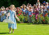 borgholm sweden princess estelle sweden is