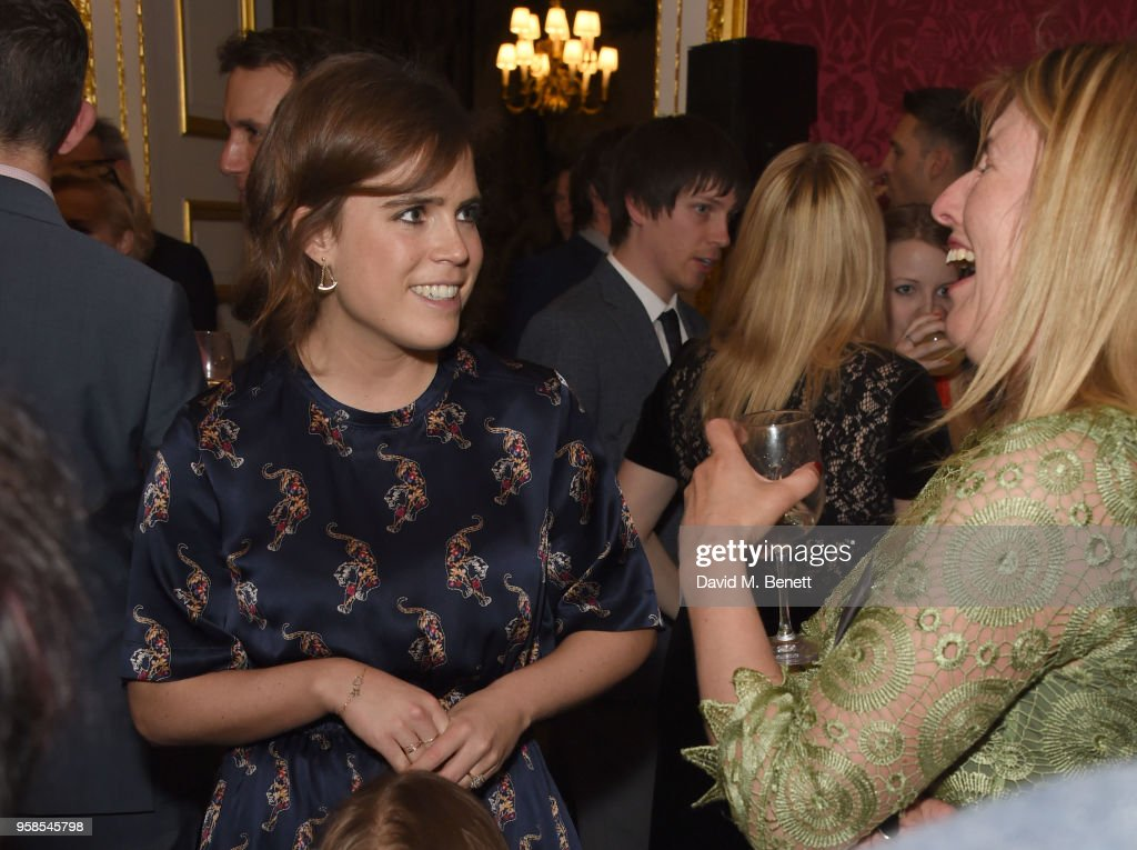 https://media.gettyimages.com/photos/princess-eugenie-and-guests-attend-the-oscars-book-prize-2018-in-picture-id958545798