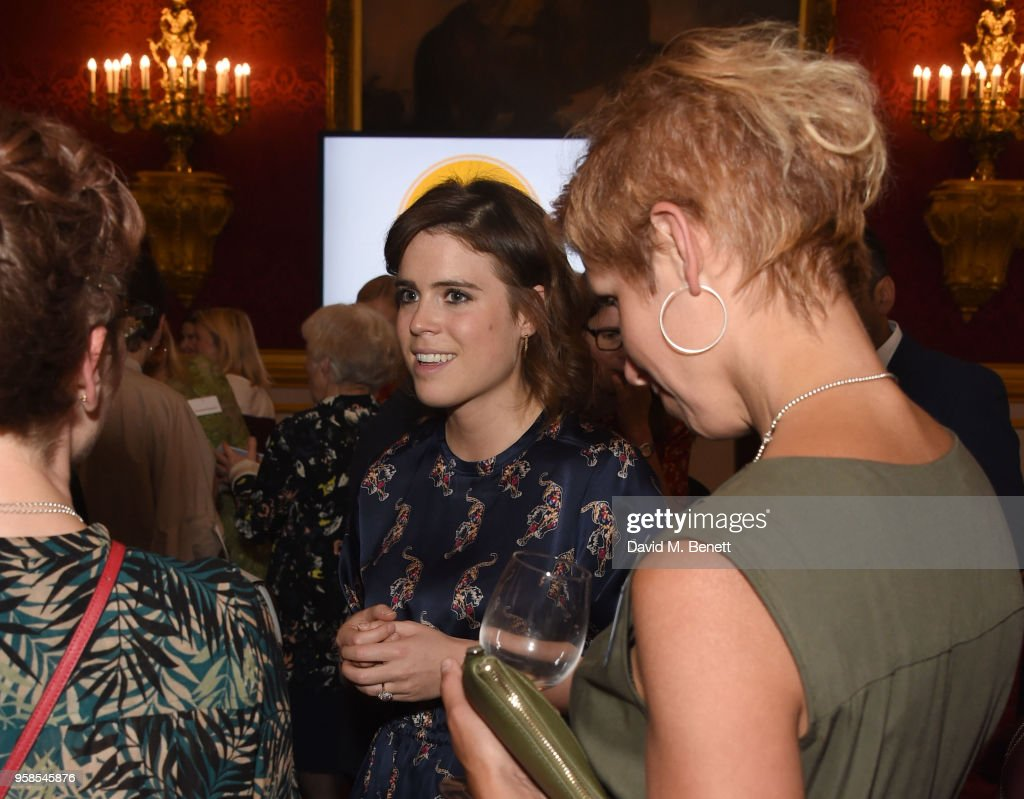 https://media.gettyimages.com/photos/princess-eugenie-and-guests-attend-the-oscars-book-prize-2018-in-picture-id958545876