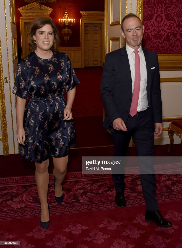 https://media.gettyimages.com/photos/princess-eugenie-and-james-ashton-attend-the-oscars-book-prize-2018-picture-id958554000