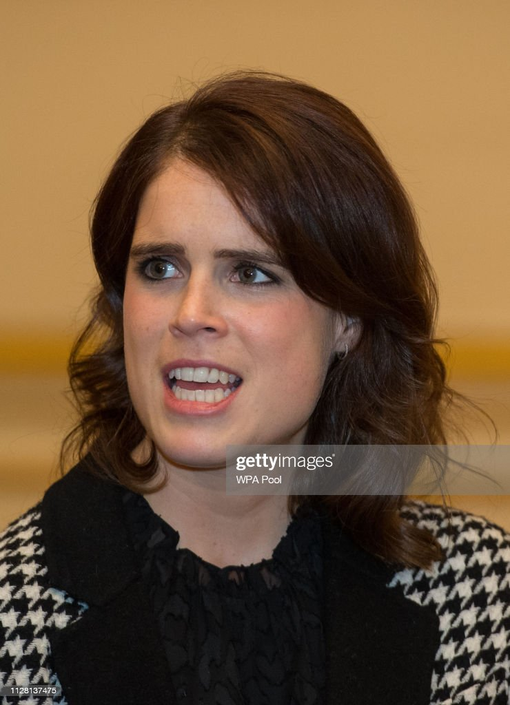 https://media.gettyimages.com/photos/princess-eugenie-is-seen-during-a-viewing-of-a-display-of-her-wedding-picture-id1128137475