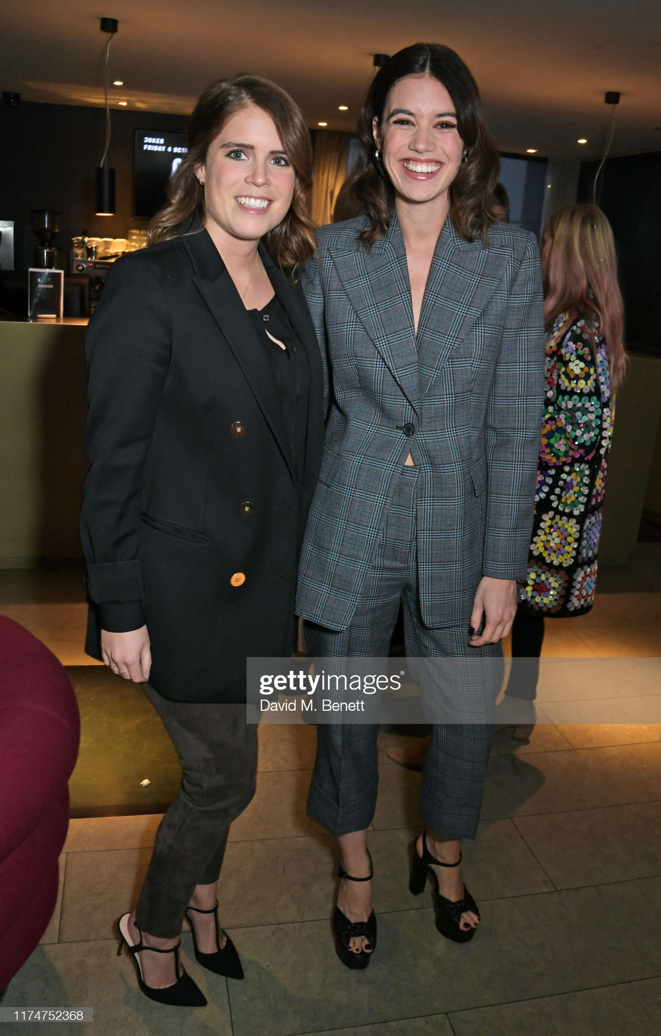 https://media.gettyimages.com/photos/princess-eugenie-of-york-and-gala-gordon-attend-a-special-screening-picture-id1174752368?s=2048x2048