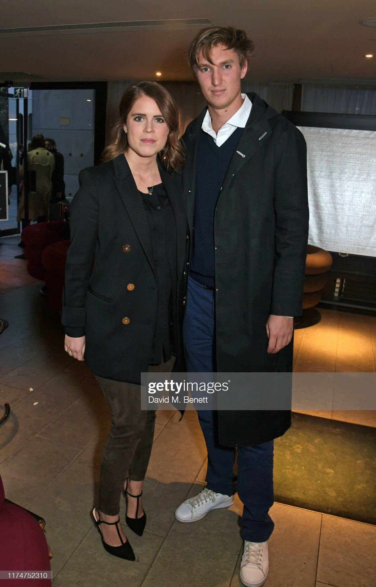 https://media.gettyimages.com/photos/princess-eugenie-of-york-and-lucas-zwirner-attend-a-special-screening-picture-id1174752310?s=2048x2048