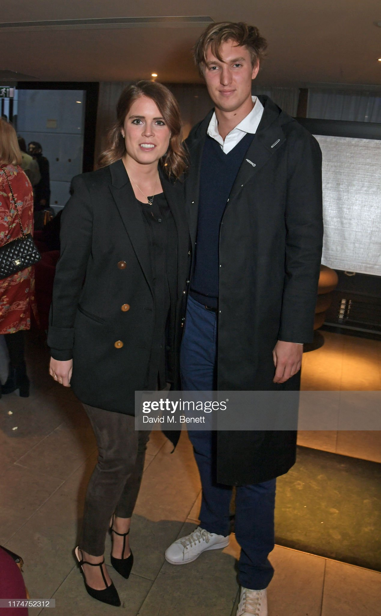 https://media.gettyimages.com/photos/princess-eugenie-of-york-and-lucas-zwirner-attend-a-special-screening-picture-id1174752312?s=2048x2048