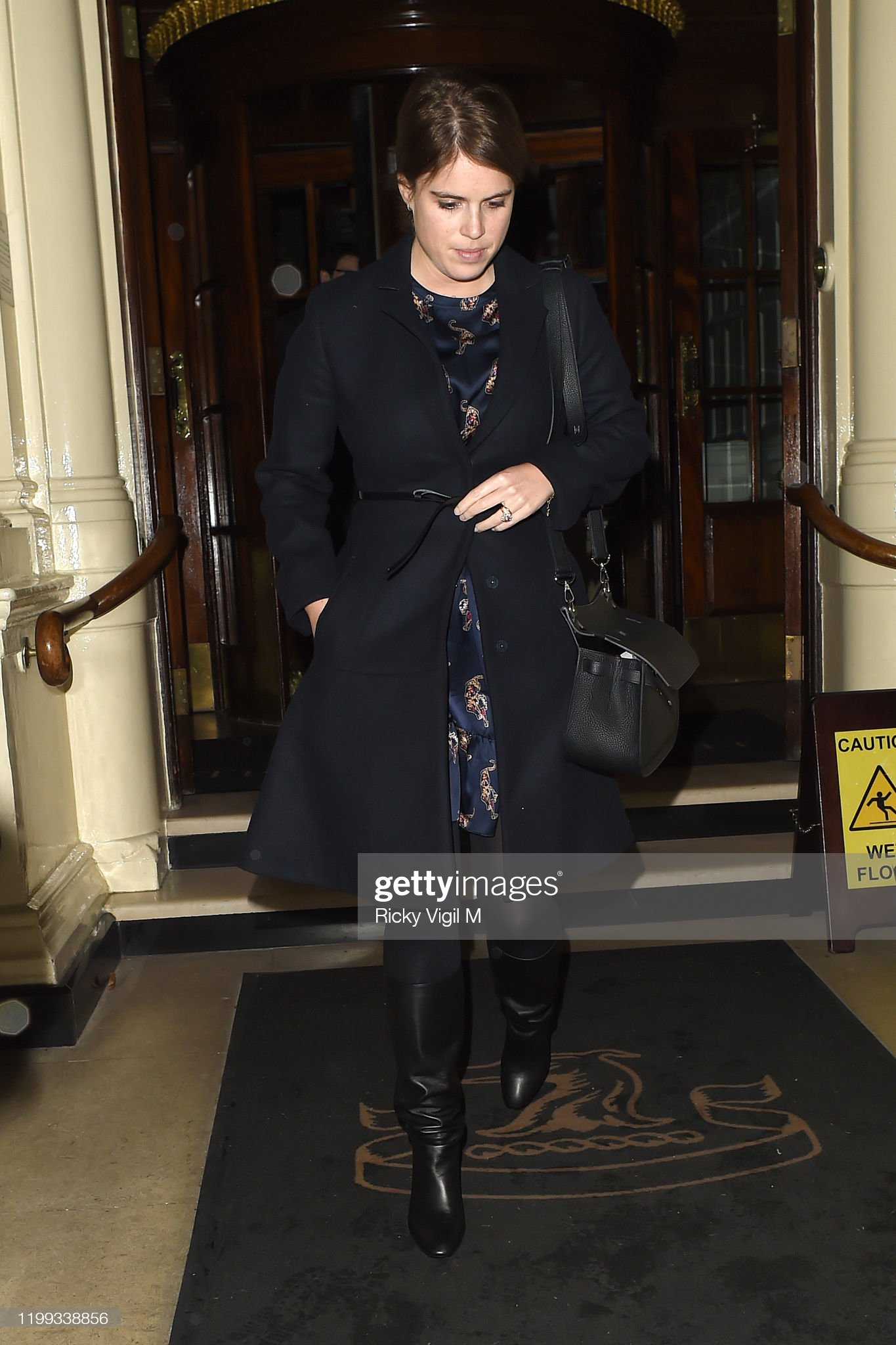 https://media.gettyimages.com/photos/princess-eugenie-seen-on-a-night-out-leaving-the-connaught-hotel-on-picture-id1199338856?s=2048x2048