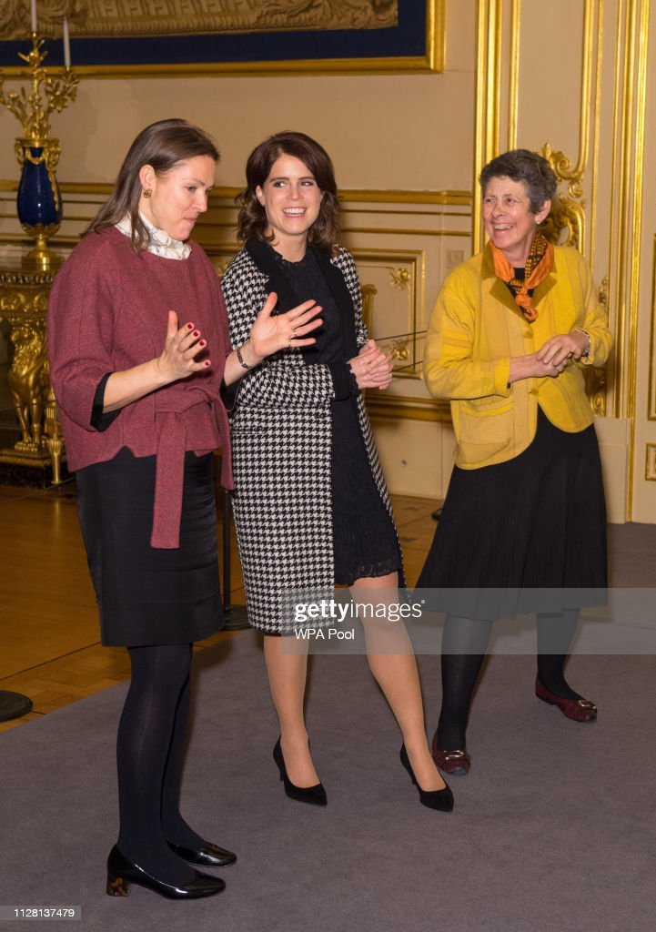 https://media.gettyimages.com/photos/princess-eugenie-talks-with-senior-curator-caroline-de-guitaut-and-picture-id1128137479