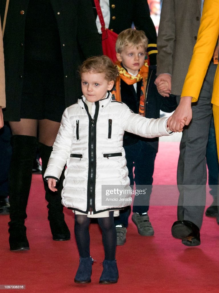 princess-gabriella-and-prince-jacques-attend-the-43rd-international-picture-id1097008316