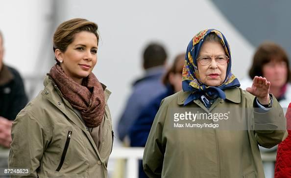 A 'real-life princess' visits Canberra | The Queanbeyan Age |Jordanian Princess Haya Bint Al Hussein