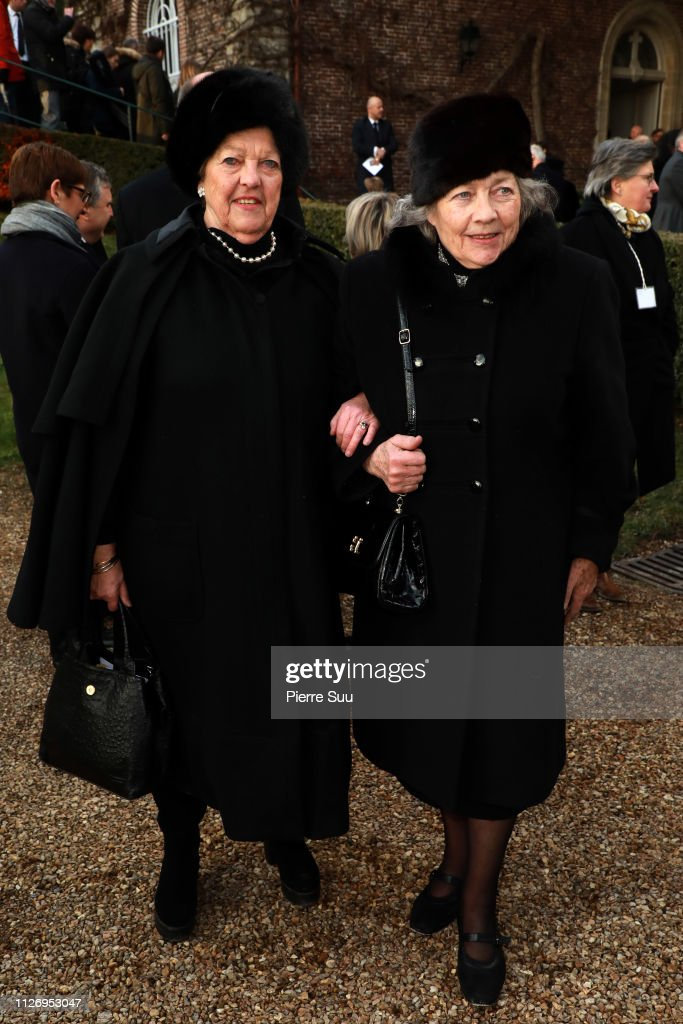 https://media.gettyimages.com/photos/princess-helene-of-france-and-princess-chantal-of-france-attend-tthe-picture-id1126953047