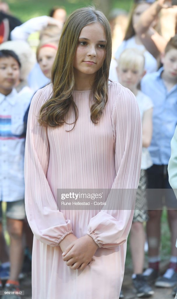 princess-ingrid-alexandra-attends-the-unveiling-of-sculptures-in-the-picture-id969181842
