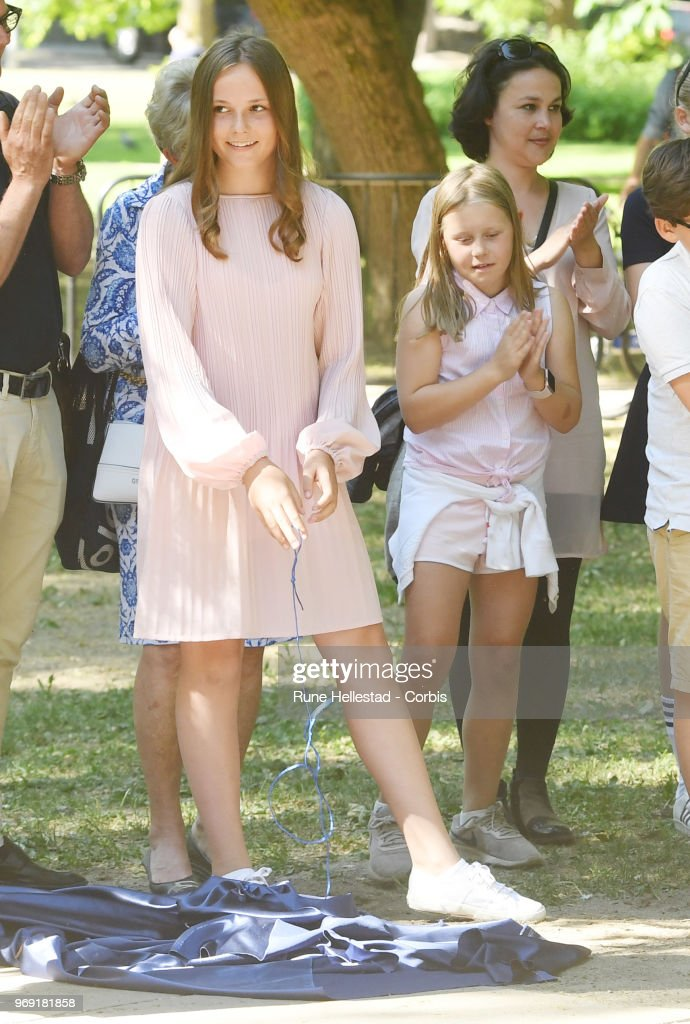 princess-ingrid-alexandra-attends-the-unveiling-of-sculptures-in-the-picture-id969181858