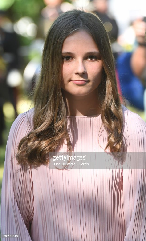 princess-ingrid-alexandra-attends-the-unveiling-of-sculptures-in-the-picture-id969181910