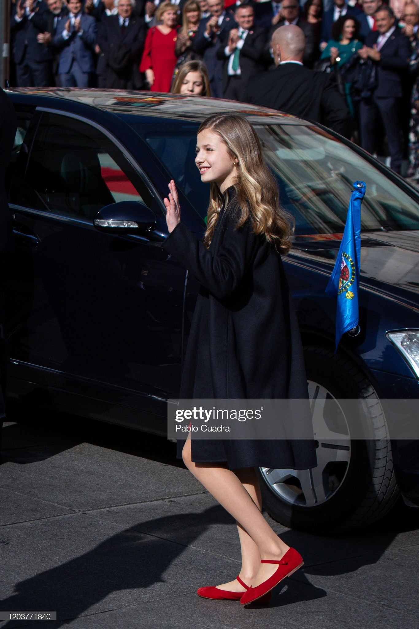 https://media.gettyimages.com/photos/princess-leonor-of-spain-attends-the-solemn-opening-of-the-14th-at-picture-id1203771840?s=2048x2048